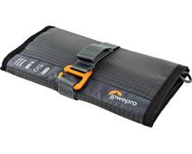 Lowepro GearUp Wrap