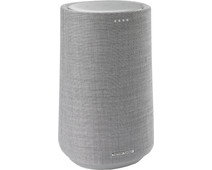 Harman Kardon Citation 100 MK2 Gray