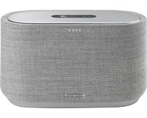 Harman Kardon Citation 300 Gray