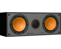 Monitor Audio Monitor C150 (per stuk)