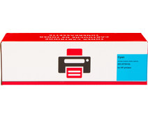 Pixeljet 203 Toner Cartridge Cyan
