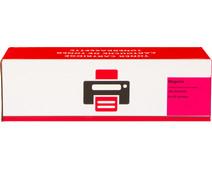 Pixeljet 203 Toner Magenta (CF543A)