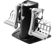 Thrustmaster Pendular Rudder Pedalen