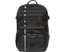 "Targus Cycling 15"" Black 27L"
