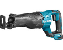 Makita DJR187ZK (without battery)