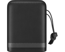 Bang & Olufsen Beoplay P6 Black