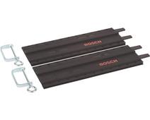 Bosch 2-piece guide rail