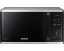 Samsung MS23K3515AS/EN