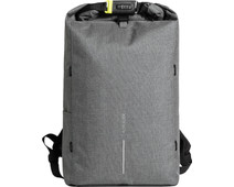 "XD Design Bobby Urban Anti-theft 15"" Grey 27L"