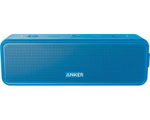 Anker Soundcore Select NFC Blue