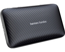 Harman Kardon Esquire Mini 2 Black