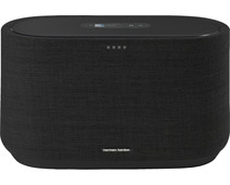 Harman Kardon Citation 300 Black