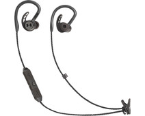 JBL Under Armor Sport Wireless Pivot