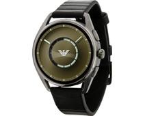armani smartwatch gen 4
