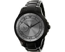 Emporio Armani Alberto Gen 4 Display Smartwatch ART5011