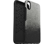 Otterbox Symmetry Apple iPhone Xs Max Back Cover You Ashed For It