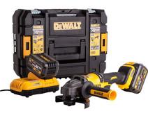 DeWalt DCG414T2-QW