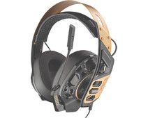 Nacon RIG 500 Pro PC Gaming Headset