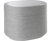 Harman Kardon Citation Sub Gray