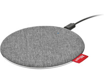 Trust Fyber10 Wireless Charger 7.5 / 10 W
