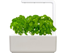 Click & Grow Smart Garden 3 - Mellow Beige