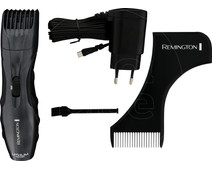 Remington Lithium Beard Barba MB320L