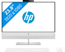 HP Pavilion All-In-One 24-xa0300nd