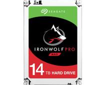 Seagate IronWolf Pro 14TB