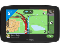 TomTom GO Essential 5 Europe