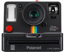 Polaroid Originals OneStep + Black