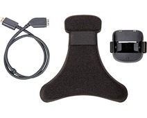 HTC Wireless Adapter Clip for Pro