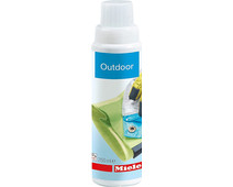 Miele Special Detergent Outdoor 250ml