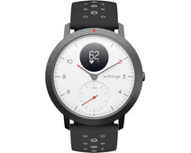 Withings Steel HR Sport Wit