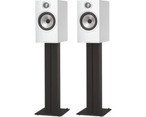 Bowers & Wilkins 606 Wit (per paar)