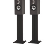 Bowers & Wilkins 607 Black (per pair)