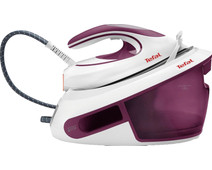 Tefal Express Anti-Calc SV8054
