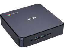 Asus Chromebox 3-N013U