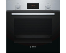 Bosch HBF154BS0