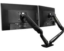 Startech Monitor Arm ARMSLIMDUO