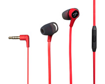 HyperX Cloud Gaming Earbuds