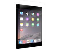 InvisibleShield Glass+ Apple iPad Mini Screenprotector