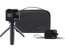GoPro Travel Kit (GoPro HERO 5, 6 & 7)