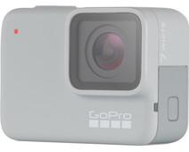 GoPro Replacement Door - Hero 7 White