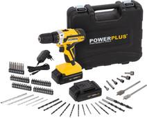 Powerplus POWX00820