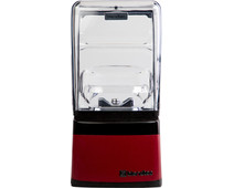 Blendtec Professional 800 Red