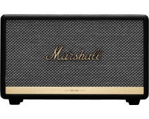 Marshall Acton II Black