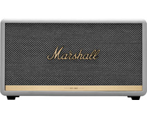 Marshall Stanmore II Wit