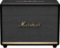 Marshall Woburn II Black