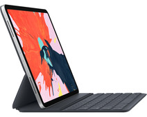 Apple Smart Keyboard Folio iPad Pro 11 inch (2018) QWERTY