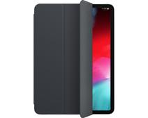 Apple Smart Folio iPad Pro 11 inches (2018) Charcoal Gray